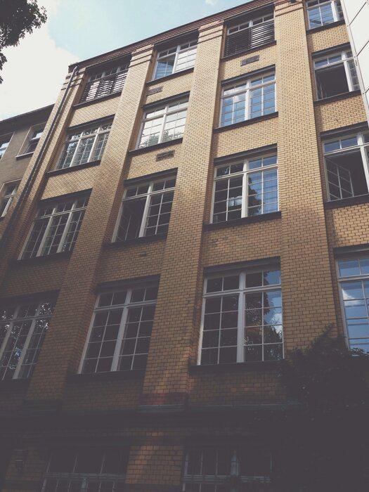 Weitclick Berlin